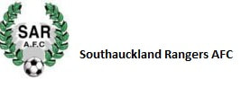 SOUTH AUCKLAND RANGERS AFC